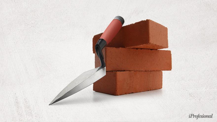 Hay faltantes o escasez de productos en algunos sectores, como la construcción