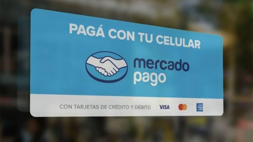 El dinero se utilizará para potenciar la expansión de la plataforma Mercado Pago.