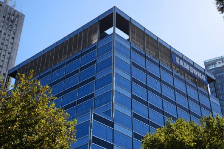 Bouchard 710 funciona como edificio de oficinas de categoría AAA por su ubicación en una de las zonas corporativas premium porteña