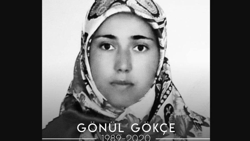La joven turca