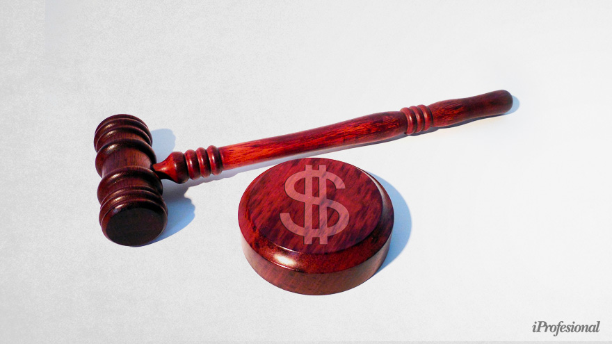 La Justicia federal avanza en la investigación por evasión millonaria a través de facturas apócrifas