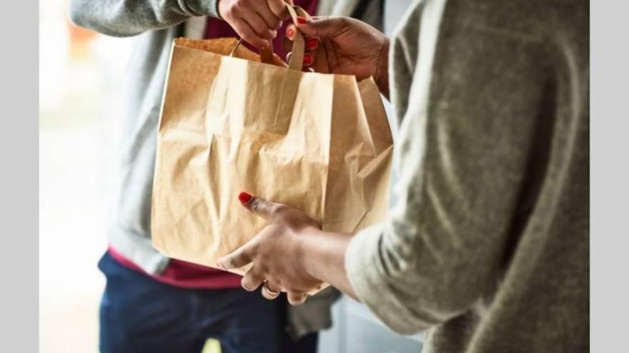 Los negocios rentables en el área de delivery aumentaron de la mano del crecimiento del e-commerce