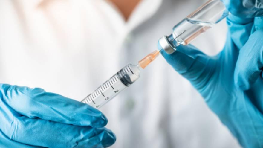 Hay otras cuatro vacunas contra el Covid-19 en Fase 3 de investigación