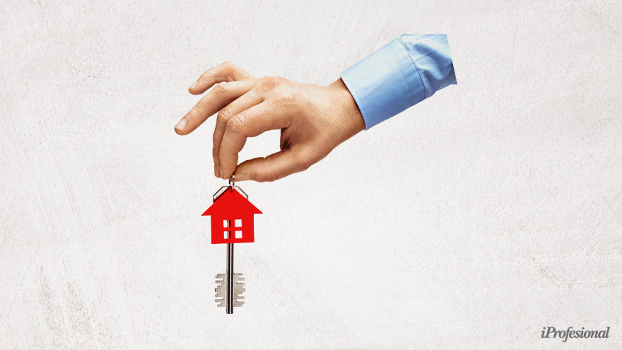 se advierte una nueva tendencia: cada vez son más los que dejan de alquilar sus propiedades para ponerlas a la venta