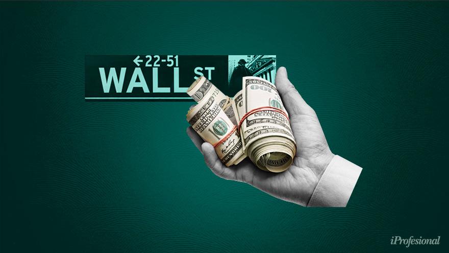 Existen distintas inversiones de acciones que cotizan en Wall Street que se pueden realizar de manera local mediante Cedears.