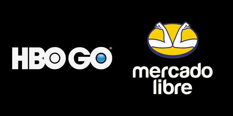 La alianza entre HBO  y Mercado Libre dará beneficios a los usuarios de la plataforma que se suscriban al servicio de contenidos
