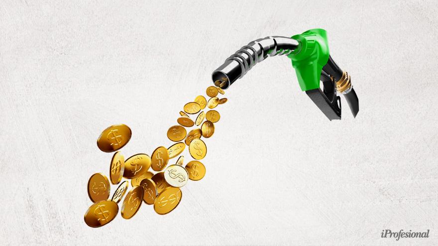 Aumentaron los combustibles: ¿habrá un ajuste adicional?