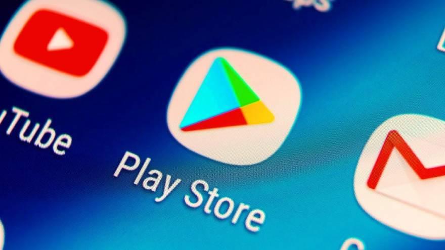 La aplicación de Busuu, con la que se puede aprender inglés, se puede descargar desde cualquiera de las tiendas de aplicaciones