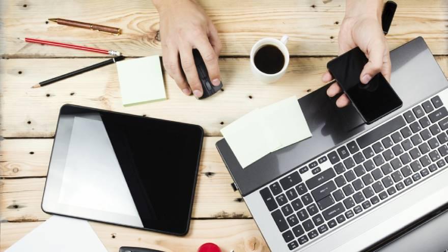 Las frases motivadoras podrían ser útiles para aquellas personas que quieran emprender un proyecto