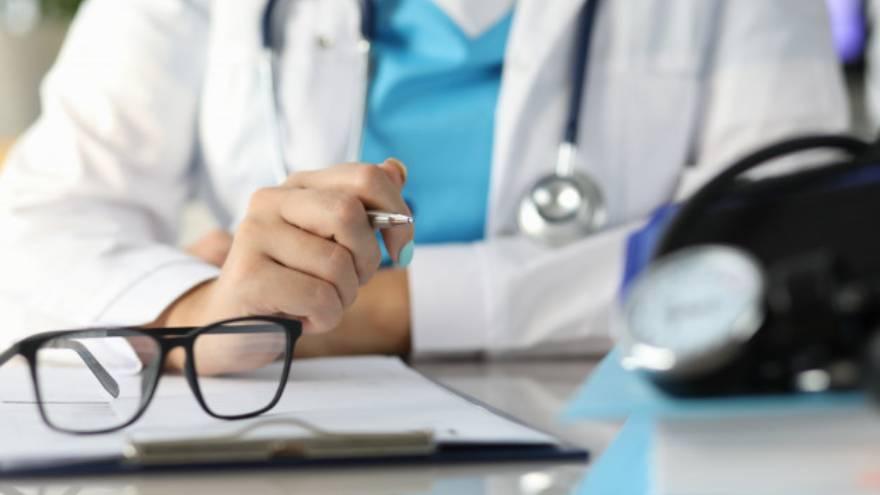 Monotributo: qué cobertura médica se puede elegir