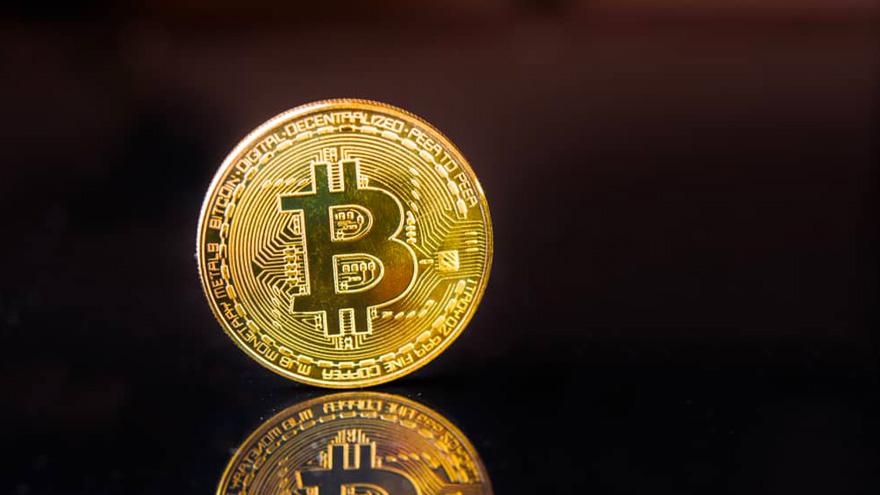 Comprar un bitcoin es más sencillo de lo que se supone.