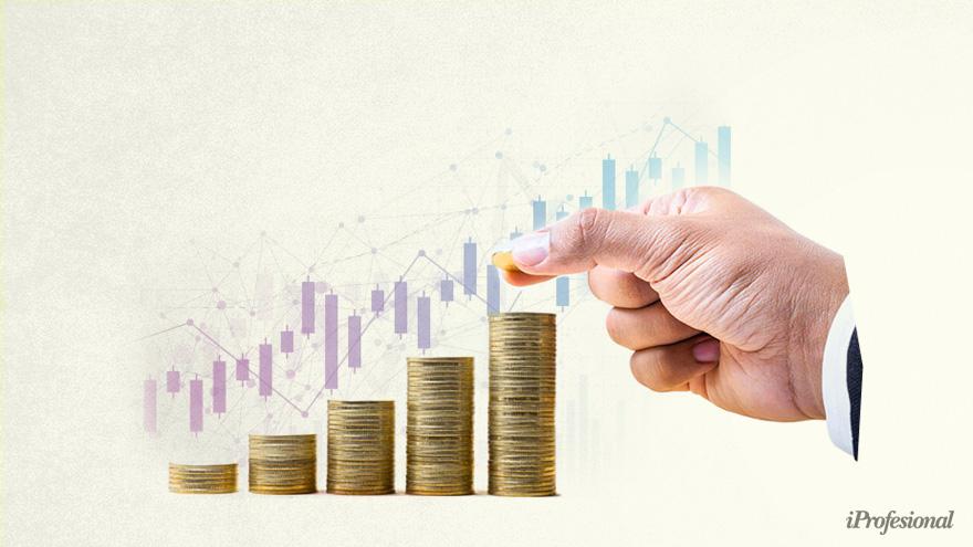 Con el canje de deuda también comenzó un desafío respecto al comportamiento de los bonos nuevos y previos.