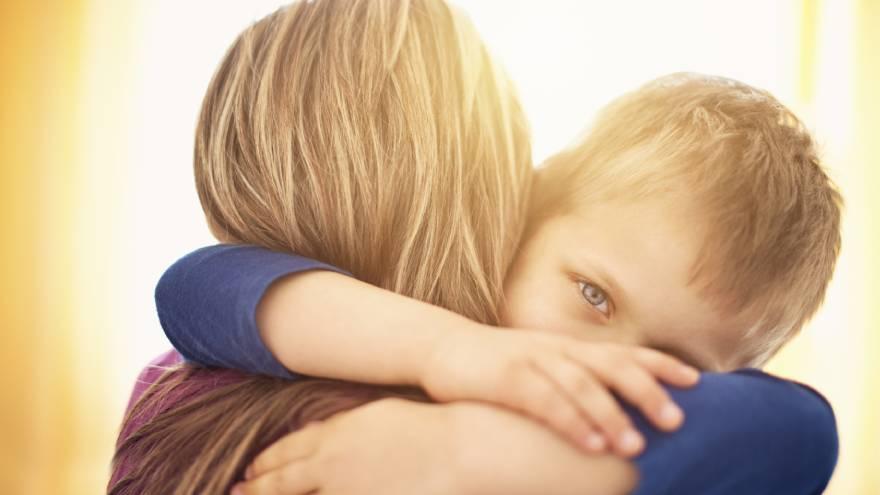 El día de la madre se celebra en distintos días de acuerdo al país