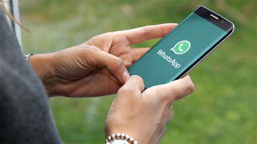 ¿Buscás frases de la vida para tu estado de WhatsApp? Te dejamos algunas opciones