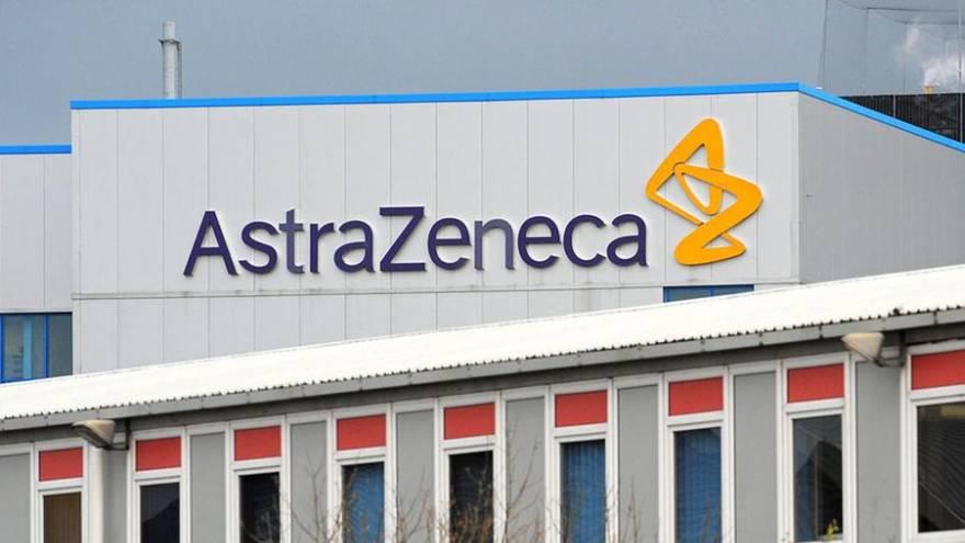 La vacuna de AstraZeneca es impulsada por el Reino Unido y también se producirá en la Argentina y México.