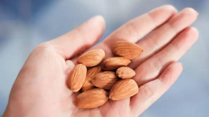 Se recomienda comer este alimento con vitaminas