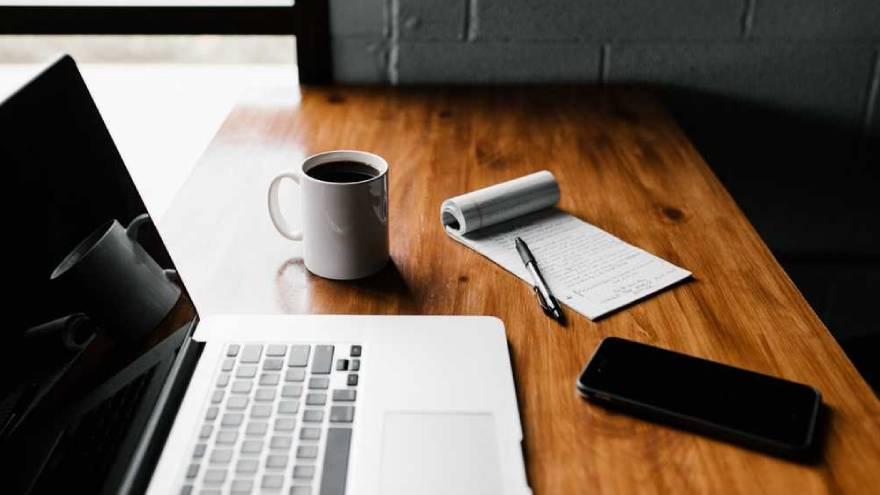 Los cursos online gratis son una gran alternativa durante el aislamiento