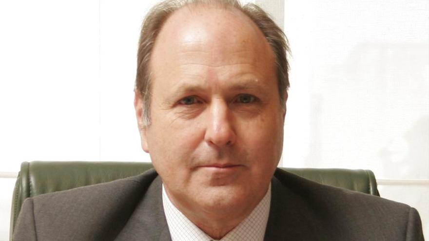 Pedro Brandi, presidente de Construya, analiza el paradójico boom de los materiales de construcción