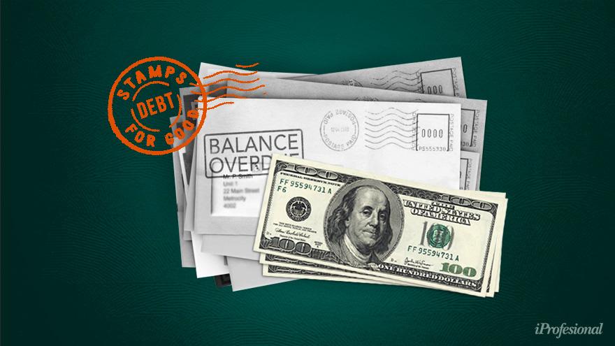 Las dificultades para la cancelación de deudas corporativas, entre las principales críticas