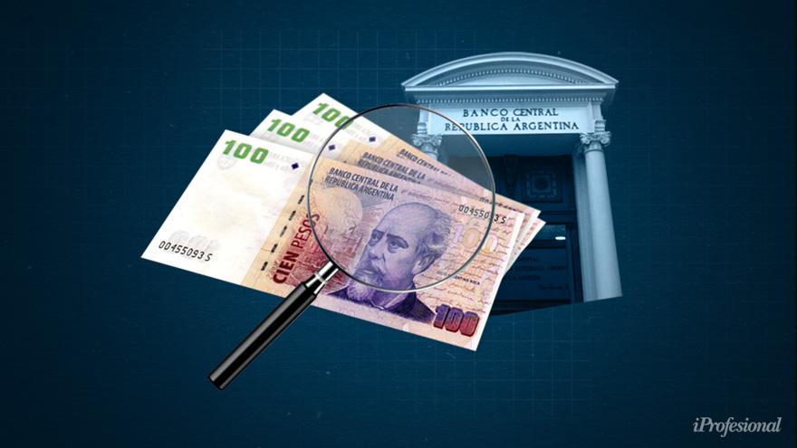 el Banco Central decidiría esta tarde una nueva alza de la tasa de interés
