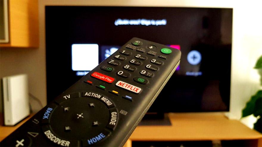 Hay un mundo de aplicaciones para la TV online más allá de Netflix.
