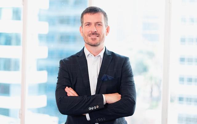 Leonardo Chialva, analista de Delphos, advierte sobre el riesgo de espiralización de la crisis