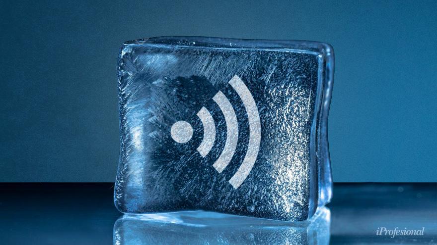 El congelamiento de las tarifas de telecomunicaciones desalienta inversiones en algunas compañías, otras buscan alternativas