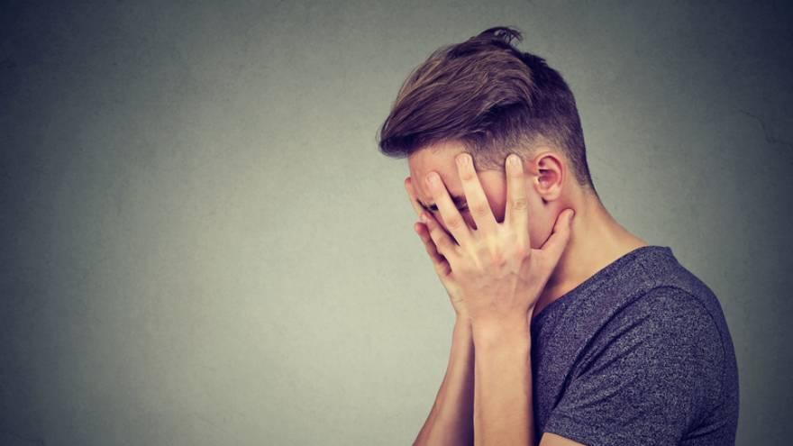 La hipersexualidad puede repercutir en otros ámbitos de la salud