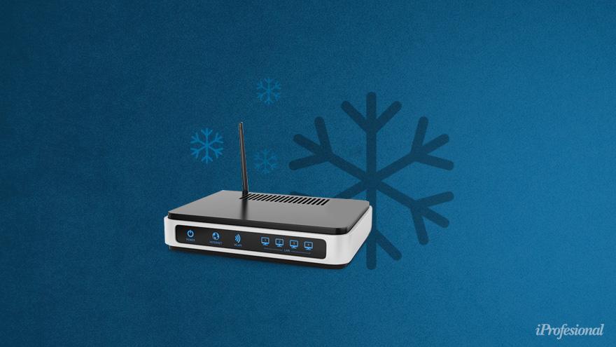 se descongelan las tarifas de internet, telefonía y cable