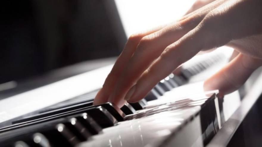 La Teoría de las inteligencias múltiples indica que existe una inteligencia musical