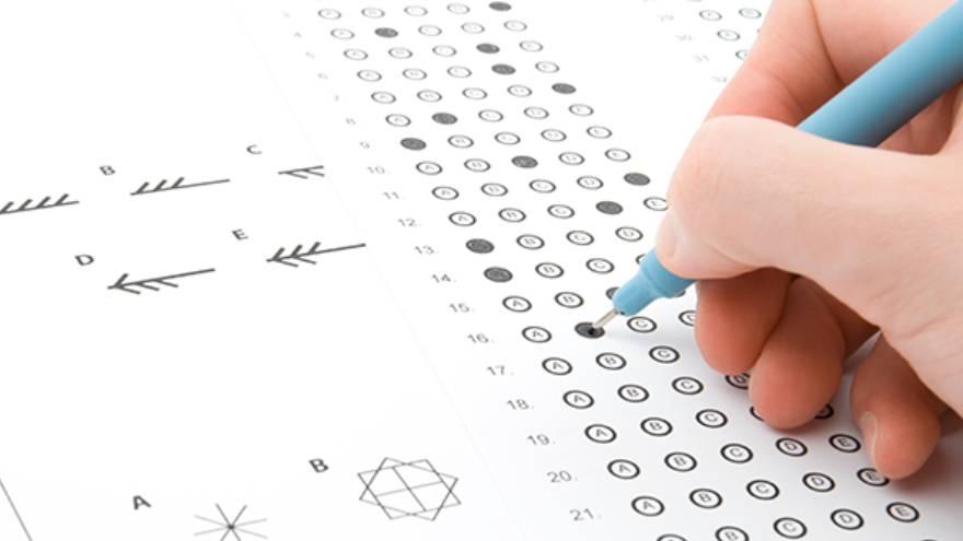 Los tests de IQ fueron cuestionados por Howard Gardner