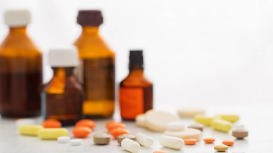 Los suplementos vitamínicos no ayudarían a prevenir el contagio de Covid-19
