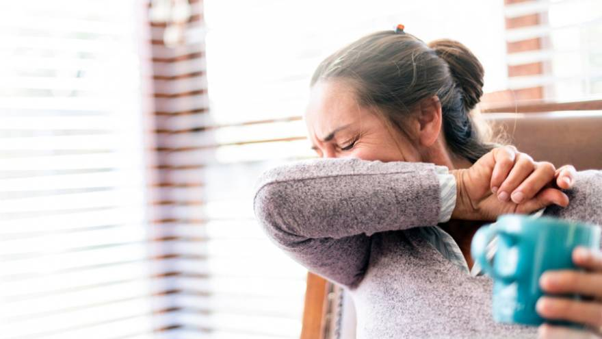 el remdesivir está indicado para tratar tanto a pacientes adultos como pediátricos