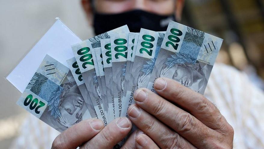 Las compra de moneda de países limítrofes tienen las mismas restricciones que el dólar