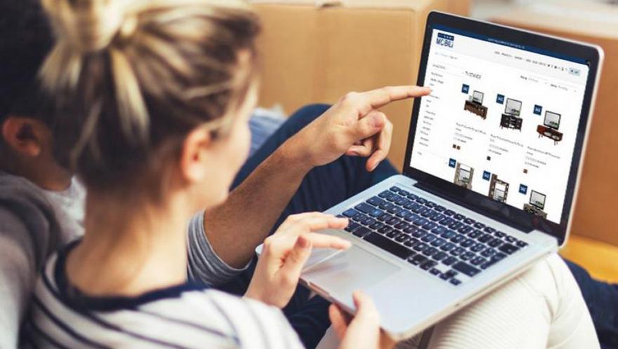 Las carreras con alta salida laboral están a la orden del día en el área de comercio electrónico