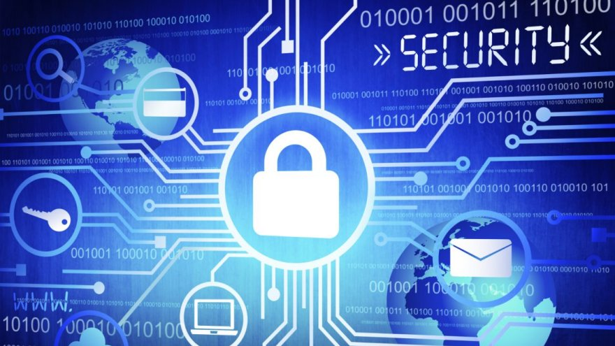 Las empresas debieron adecuar sus sistemas de seguridad por causa del home office.