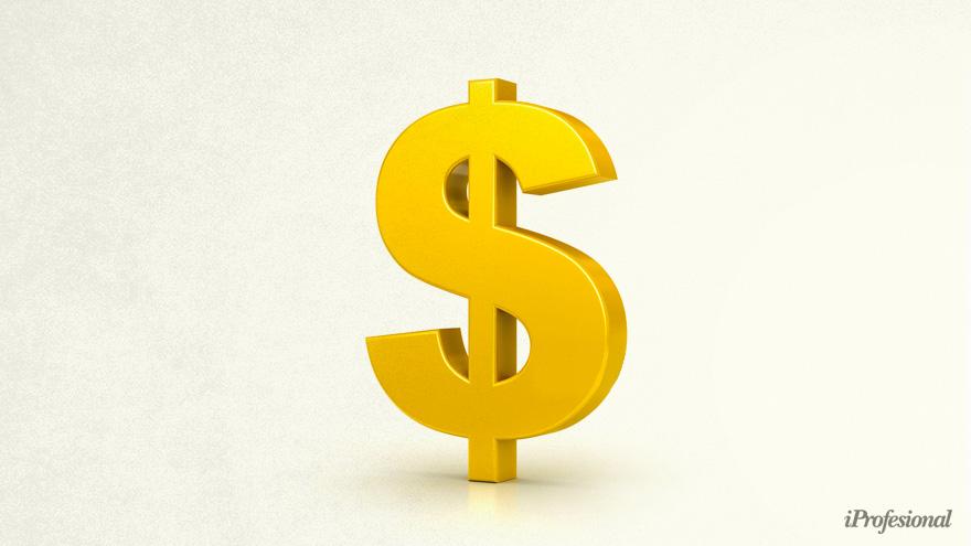 Se aplicará una tasa que va del 2% al 3,5% a las fortunas de entre $200 millones y $3.000 millones