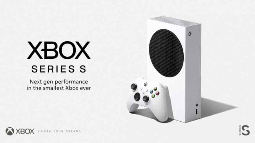La nueva Xbox tuvo una buena recepción de los consumidores.