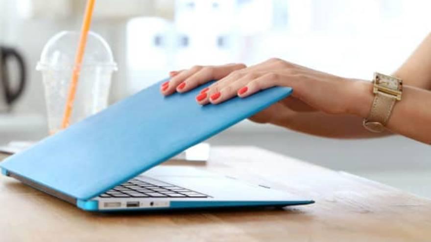 Se establece el derecho a la desconexión y a no ser contactado fuera del horario laboral