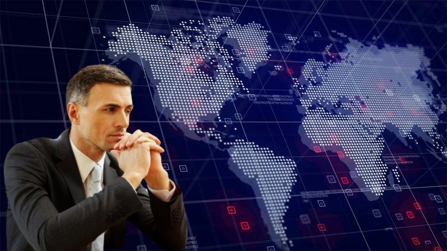 En todo el mundo los managers están poniendo la flexibilidad como requisito irrenunciable