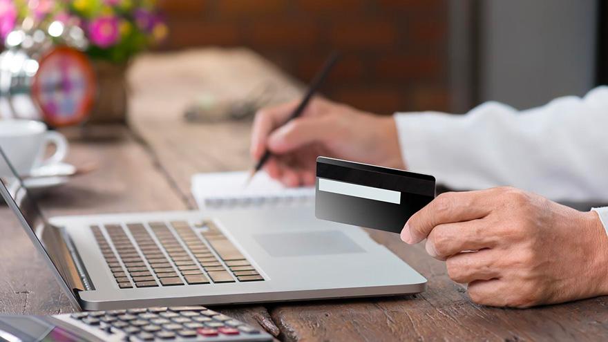 Recomiendan llevar un registro escrito de todas las transacciones para