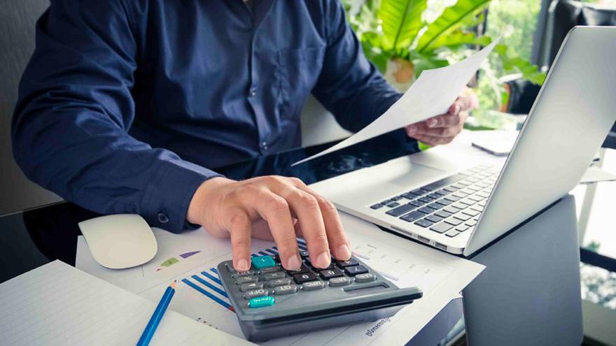 La AFIP prorroga la feria fiscal: hasta qué fecha