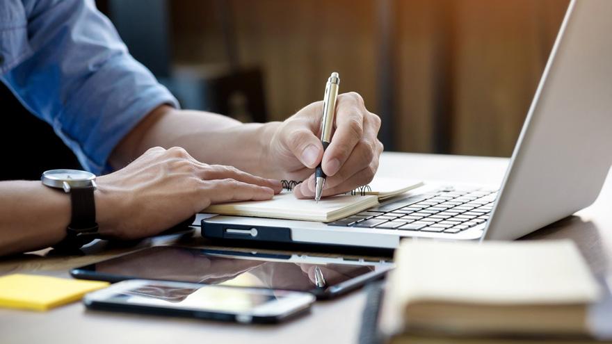 Se lanza el nuevo Régimen de Información de Planificaciones Fiscales