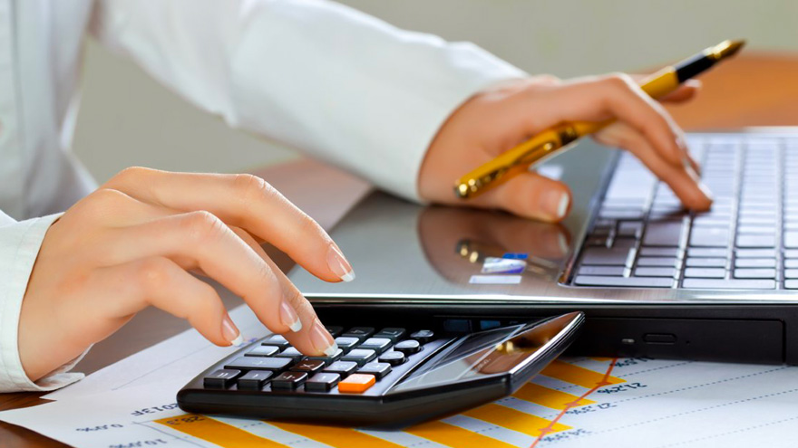 Presupuesto 2021: cambios impositivos