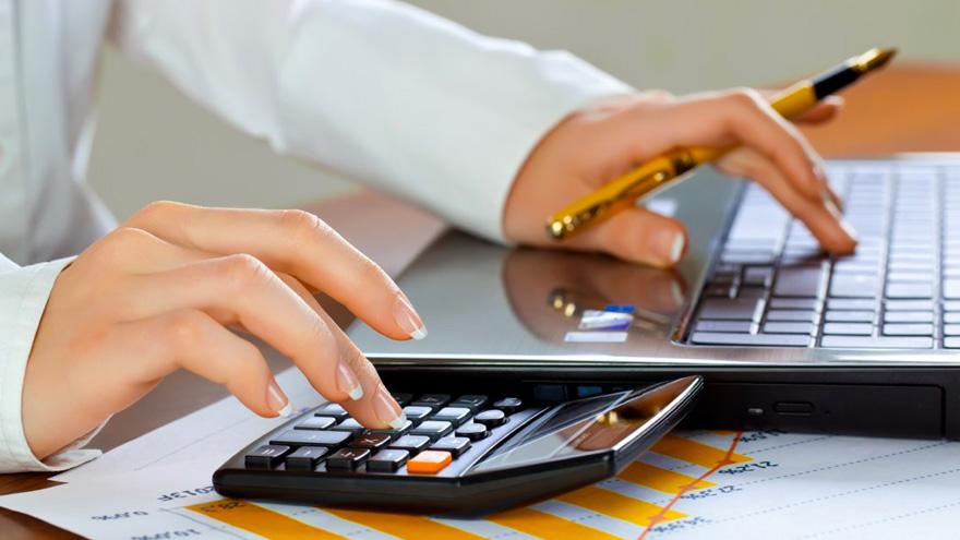 ¿Qué implica el bienestar financiero para Mercer?