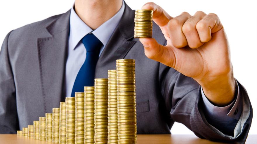 Impuesto a la Riqueza: estimación del impacto recaudatorio