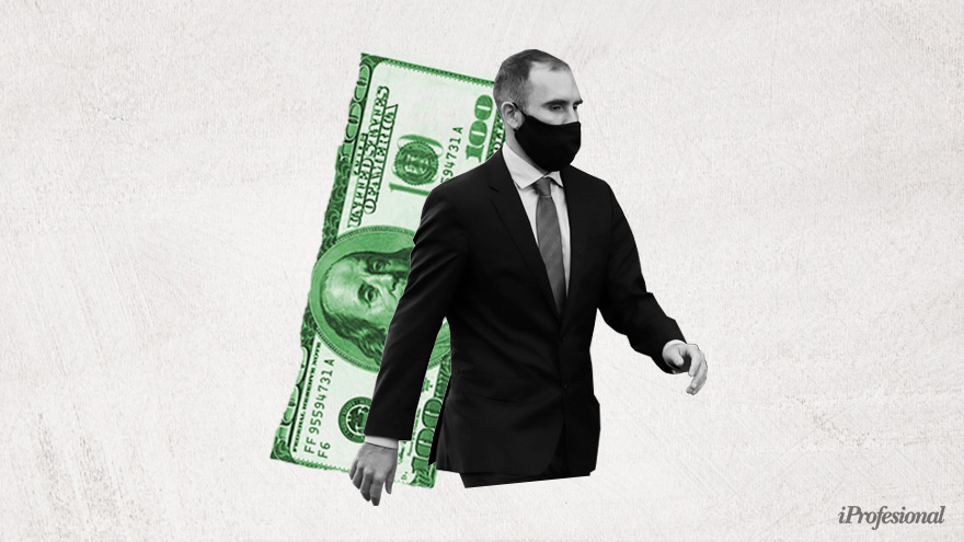 Invitado a un panel con economistas, Martín Guzmán será el objeto de pedidos de precisiones por parte de los empresarios