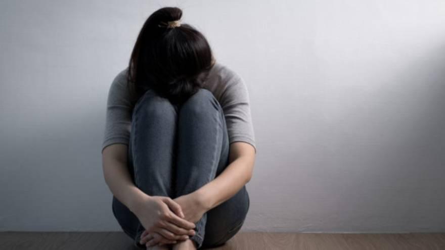 Es frecuente que el hipocondríaco se deprima o angustie porque se siente incomprendido
