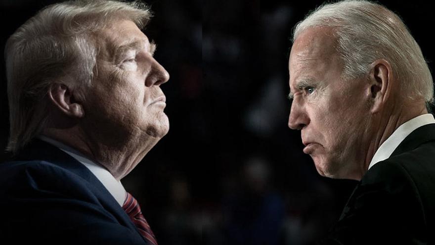 Las elecciones en Estados Unidos pueden afectar a las acciones norteamericanas