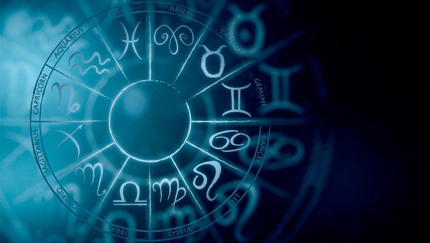 Estos son los signos más seductores del Zodiaco